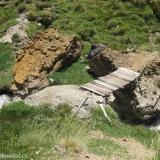04 Puente Sobre el Estero Del Museo