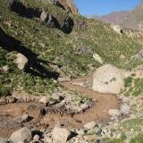 05 Rio Del Azufre