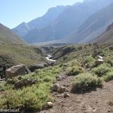 08 Cajon del Rio Colorado Hacia el Agua Buena