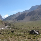 09 Cajon del Rio Colorado