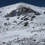 47 Bajo la Cumbre N del Vn.Tupungato 6.500msnm
