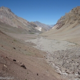 54 Aguas Abajo del Rio Colorado