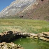 59 Baño del Tupungato