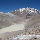 10 Vn. Capurata 5.990msnm & Quebrada Plazuela