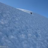 21 Cristobal Sobre el Glaciar
