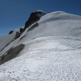 23 Borde Crater & Cumbre Vn. Acotango 6.052msnm