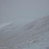 44 Montandonos en el Glaciar del Guallatiri