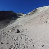 07 Camino Minero