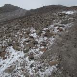 52 Ruta entre las Rocas