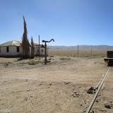 01 Estacion de Trenes Monturaqui