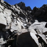 24 Rocas Bajo la Cumbre