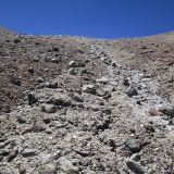 20 Quebrada Seca