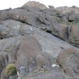 16 Pasada de Rocas