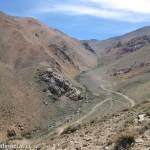 01 Cajon de El Arpa