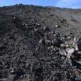 11 Escoria Volcanica