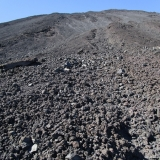 12 Escoria Volcanica