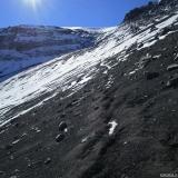 08 Hacia el Plateau