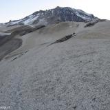 15 Huellas Sobre Piedra Pomez & Vn. Descabezado Grande 3.830msnm