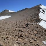24 A Menos de 400m de la Cumbre