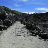 02 Camino a Traves del Escorial
