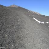 15 Borde Crater Vn. Nvs. De Sollipulli 2.282msnm