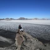 19 Elal Crater Vn. Nvs. De Sollipulli 2.282msnm