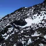 24 Ladera N del Crater Final