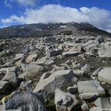 10 Cara N Vn. Sierra Nevada 2.554msnm