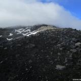 12 Vn. Sierra Nevada 2.554msnm desde el N
