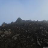 24 Cumbre N Vn. Sierra Nevada 2.554msnm