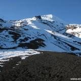 02 Volcan Villarrica 2.847msnm & Andariveles
